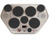 YAMAHA Drum Machine DD-55C